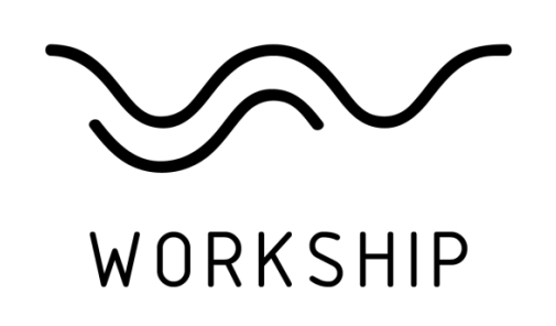 Workship logo